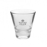 Royal Club glas u-model 26.6 cl