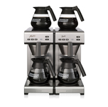 Bravilor matic twin 400V koffezetapparaat
