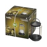 Bolsius relight houder lantaarn