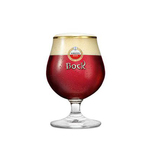 Amstel bockbierglas 25 cl