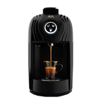 L'or lucente pro capsule koffiemachine