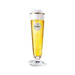 Warsteiner tulpglas 25 cl