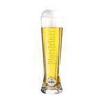 Warsteiner premium cup 40 cl