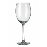 Plaza wijnglas hoog 44cl 6 stuks