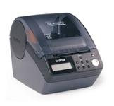 Brother Labelprinter QL-650TD per stuk