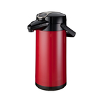 Bravilor airpot furento rood 2.2 liter