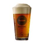 Warsteiner brewers gold glas 25 cl