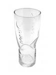 Pepsi refresh glas 27cl