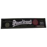 Pilsner urquel barmat
