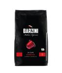 Barzini espresso capsules 24 stuks
