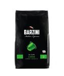 Barzini lungo capsules 24 stuks