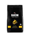 Barzini ristretto capsules 24 stuks