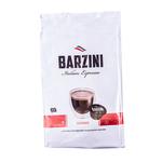 Barzini lungo cups DGC
