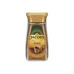 Jacobs Cronat Gold 200 gr