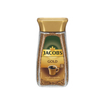 Jacobs Gold 200 gram
