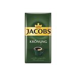 Jacobs Kronung 500 gram
