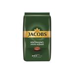 Jacobs Kronung Aroma Bonen 500 gram