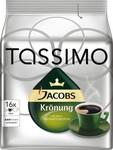Tassimo Jacobs Kronung 104 gr