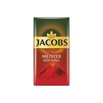 Jacobs Meisterrostung 500 gram