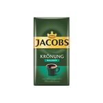 Jacobs Kronung Balance 500 gr