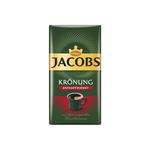 Jacobs Kronung Entkoffeiniert 500 gr
