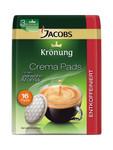 Jacobs Kronung Entkoffeiniert 16 pads