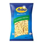 Aviko Vlaamse friet diepvries 5 x 2.5 kilo