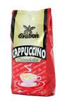 Grubon Cappuccino Chocolate 500 gr