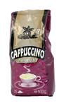 Grubon Cappuccino Amaretto 500 gr