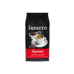 Lazarro Espresso bonen 1000 gr
