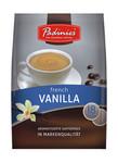 Padinies French Vanilla 18 pads