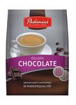 Padinies Double Chocolate 18 pads