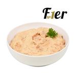 Fier tonijn salade 1 kg