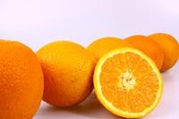 Handsinaasappels 2 kilo