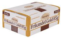 Klassiek frikandel goud 85 gr