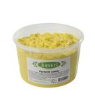 Kipkerrie salade 1 kg