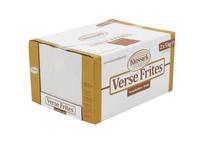 Klassiek verse frites 10 mm 5 kg