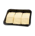 Van halder kaas jong belegen 48+ plak