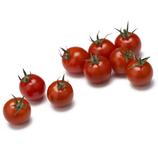 Cherry tomaatjes 250 gr
