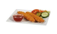 Klassiek kipstick ( corn ) 80 gr