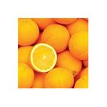 Pers sinaasappels 1 kilo