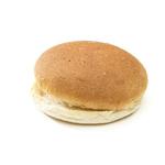 Klassiek lunchbol wit gesneden 50 gr