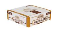 Klassiek kaassouffle 60 gr