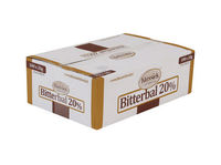 Klassiek bitterbal gold 20 % 20 gr