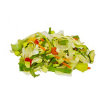 Snij bami / nasi groente 1 kg