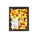 Fruitsalade basis 1.5 kg