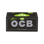 OCB premium rolls cigarette paper 4 meter