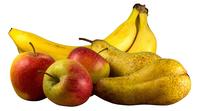 Gemengd fruit 10 kg