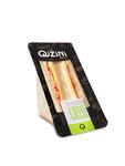 Qizini sandwich oude beemster lang vers