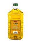 L'oliera olijfolie pomace 5 liter